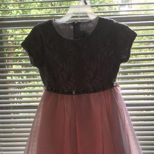 Dress for Kids 💗